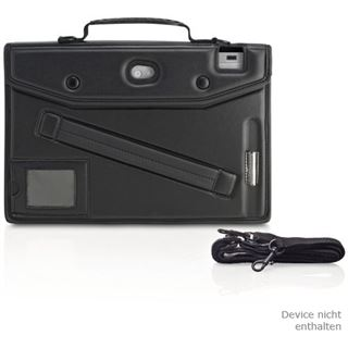 Fujitsu Schutzhülle für Stylistic Q702