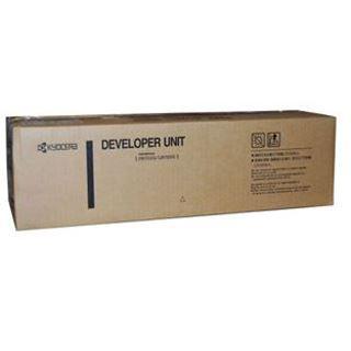 Kyocera DV560K Entwicklereinheit schwarz FSC5300DN