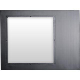 Lian Li schwarzes Seitenteil mit Fenster für PC-A05FN (W-LM3LB-2)