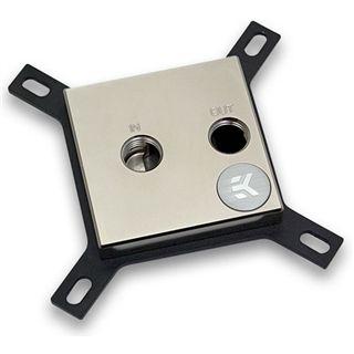 EK Water Blocks EK-Supremacy Clean CSQ Full Copper Kupfer CPU Kühler