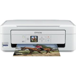Epson Expression Home XP-315 weiß Tinte