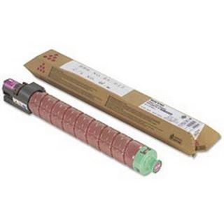 Ricoh 841819 MPC3003 Toner Magenta