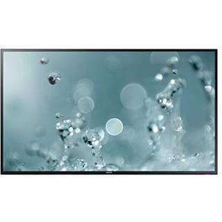 "65"" (165,10cm) Samsung MD65C schwarz 1920x1080 2xHDMI"