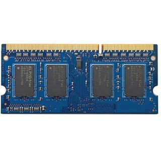 4GB HP H6Y75AA DDR3L-1600 SO-DIMM CL11 Single