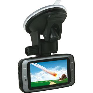 Iconbit Dash-Cam DVR FHD LX 1080p AV HDMI MSD