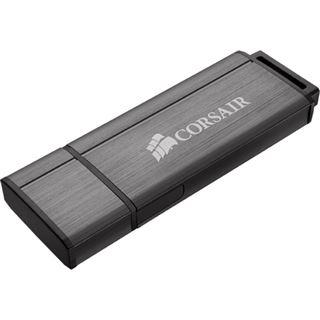 128 GB Corsair Flash Voyager GS grau USB 3.0