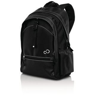 Fujitsu Casual Backpack 162