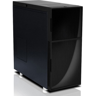 indigo XX81xxx Business PC
