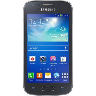 Samsung Galaxy Ace 3 LTE S7275 8 GB schwarz