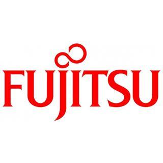 """Fujitsu S26361-F4035-L70 Einbaurahmen für 2,5"""" Festplatten"""