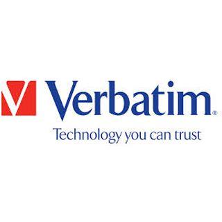 16 GB Verbatim Store `n` Go Mini silber USB 3.0