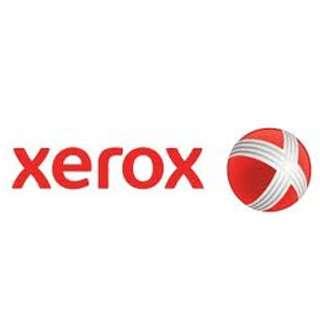 Xerox Druckerständer