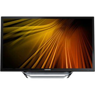 """24"""" (60,96cm) Samsung S24C770T Touch schwarz/silber 1920x1080 2xHDMI"""