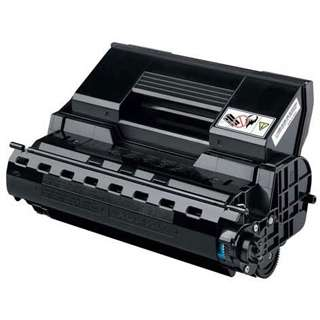 Konica Minolta TN-412 Tonerkartusche schwarz Standardkapazität 19.000 Seiten 1er-Pack