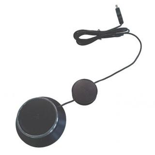 LG Electronics ACB8300 Kalibrator für LG Monitore