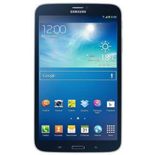 """8.0"""" (20,32cm) Samsung Galaxy Tab 3 LTE/WiFi/UMTS/Bluetooth"""