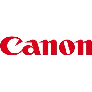 Canon Tinte CL-546 8289B001 cyan, magenta, gelb