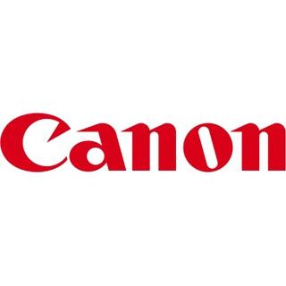 Canon Tinte CL-546XL 8288B004 cyan, magenta, gelb