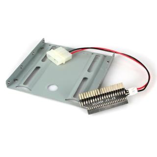 """Startech 3,5"""" IDE Adapter für 2,5"""" Festplatten (BRACKET25)"""