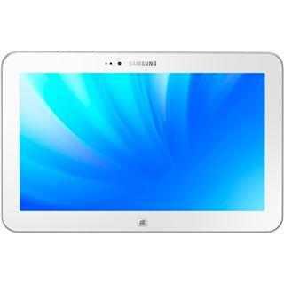 """10.1"""" (25,65cm) Samsung ATIV Tab 3 WiFi/Bluetooth V4.0 64GB weiss"""