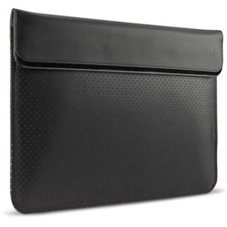 """BELKIN Notebook Sleeve PU 13"""""""