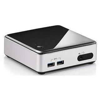 Intel NUC D54250WYK Wilson Canyon Core i5-4250U