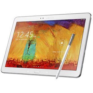 "10.1"" (25,65cm) Samsung Galaxy Note 10.1 2014 P6000"