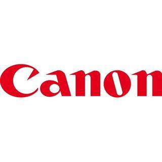 Canon Austausch Roller Kit für ScanFront 330 (4593B005)