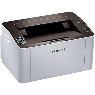 Samsung Xpress M2022W S/W Laser Drucken USB 2.0 / WLAN