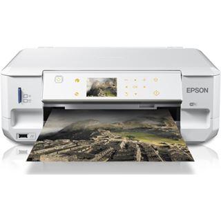 Epson Expression Premium XP-615 Tinte Drucken/Scannen/Kopieren USB
