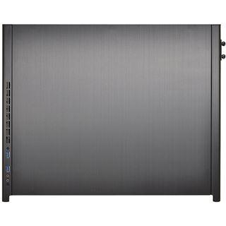 Lian Li PC-V360B Midi Tower ohne Netzteil schwarz