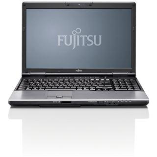 """Notebook 15.6"""" (39,62cm) Fujitsu Lifebook E782 E7820M0084DE"""