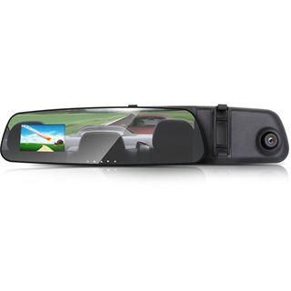 Iconbit Dash-Cam DVR FHD M1 1080p AV HDMI MSD