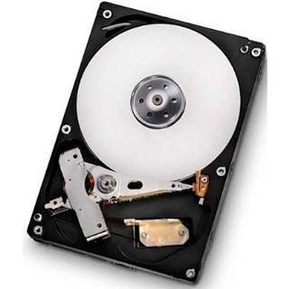 """3000GB Hitachi UltraStar 7K4000 HUS724030ALS640 64MB 3.5"""""""
