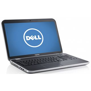 "Notebook 17.3"" (43,94cm) Dell Inspiron 17 3737-1401"