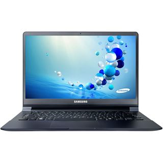 "Notebook 13.3"" (33,79cm) Samsung Ativ Book 9 - 900X3F K01"
