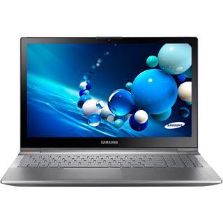 """Notebook 15.6"""" (39,62cm) Samsung Ativ Book 8 - 880Z5E X01"""