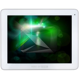 """9.7"""" (24,64cm) Point of View Onyx 629 3G/WiFi/UMTS/Bluetooth"""