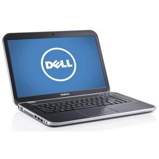 "Notebook 15.6"" (39,62cm) Dell Inspiron 15R 5537-1371"