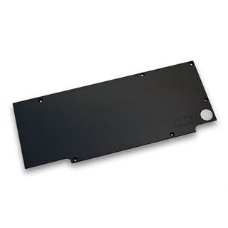 EK Water Blocks EK-FC780 GTX DC II Backplate für Asus GeForce