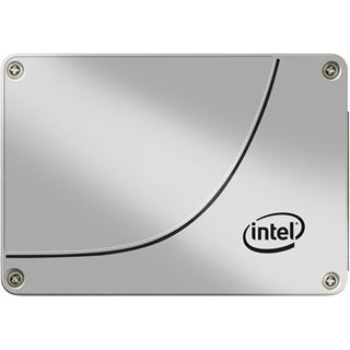 "120GB Intel 530 Series 2.5"" (6.4cm) SATA 6Gb/s MLC"