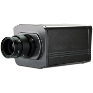 Assmann/Digitus/Edne advanced WDR network box camera