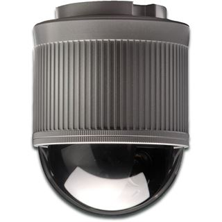 Digitus ADV. WDR OUTDOOR PTZ CAMERA