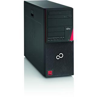 Fujitsu Esprimo P920 0-Watt P0920PXGC1DE Business PC