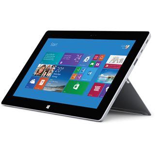 "10.6"" (26,92cm) Microsoft Surface 2 WiFi/Bluetooth V4.0 32GB"