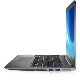"Notebook 13.3"" (33,79cm) Samsung 530U3C NP530U3C-K02DE"