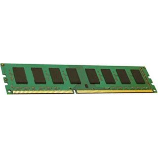8GB Fujitsu S26361-F3781-L515 DDR3-1600 regECC DIMM Single