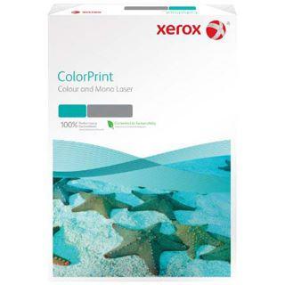 Xerox ColorPrint A3 Kopierpapier 29,7x42,0 cm (500 Blatt)