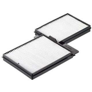Epson - ELPAF40 AIR FILTER