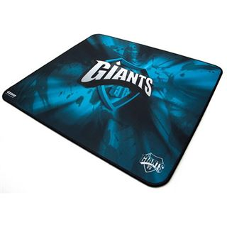 Ozone Giants eSport Team Gaming Mauspad 450 mm x 400 mm